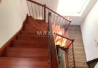 Dom na sprzedaż, Magdalenka, 175 m² | Morizon.pl | 1262 nr11