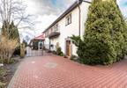 Dom na sprzedaż, Koczargi Nowe, 550 m² | Morizon.pl | 1781 nr26
