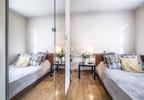 Mieszkanie na sprzedaż, Konstancin-Jeziorna ul. Narożna, 62 m²   Morizon.pl   0235 nr5