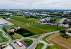 Działka na sprzedaż, Jawczyce, 25839 m² | Morizon.pl | 7918 nr7