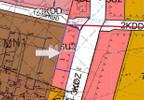 Działka na sprzedaż, Babice Nowe, 1100 m² | Morizon.pl | 7168 nr4