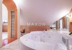 Dom na sprzedaż, Kobyłka, 490 m² | Morizon.pl | 5989 nr10
