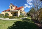 Dom na sprzedaż, Warszawa Wilanów, 485 m²   Morizon.pl   3835 nr6