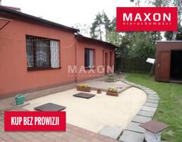 Morizon WP ogłoszenia | Dom na sprzedaż, Warszawa Wesoła, 140 m² | 5982
