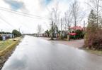 Dom na sprzedaż, Koczargi Nowe, 550 m² | Morizon.pl | 1781 nr14