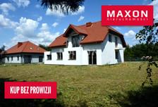 Dom na sprzedaż, Rusiec, 221 m²
