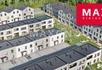 Morizon WP ogłoszenia | Dom na sprzedaż, Łomianki, 123 m² | 2851