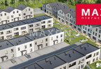 Morizon WP ogłoszenia | Dom na sprzedaż, Łomianki, 123 m² | 2852