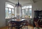 Dom na sprzedaż, Konstancin-Jeziorna Jasna, 340 m²   Morizon.pl   8285 nr10