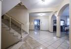 Dom na sprzedaż, Kobyłka, 490 m² | Morizon.pl | 5989 nr20