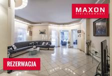 Dom na sprzedaż, Kobyłka, 490 m²