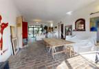 Dom na sprzedaż, Parcela-Obory, 625 m²   Morizon.pl   7442 nr11