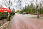 Dom na sprzedaż, Koczargi Nowe, 550 m² | Morizon.pl | 1781 nr11