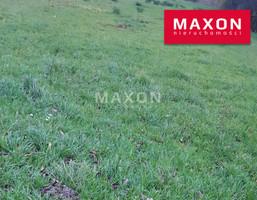 Morizon WP ogłoszenia | Działka na sprzedaż, Piastów, 1235 m² | 3293