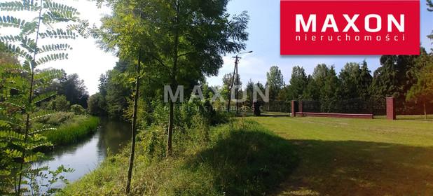 Działka na sprzedaż 159400 m² Łaski Widawa Sarnów - zdjęcie 1