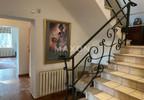 Dom na sprzedaż, Konstancin-Jeziorna Jasna, 340 m²   Morizon.pl   8285 nr4