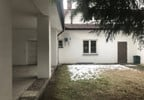 Dom na sprzedaż, Warszawa Wesoła, 600 m²   Morizon.pl   9831 nr10