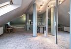 Dom na sprzedaż, Kobyłka, 490 m² | Morizon.pl | 5989 nr30