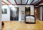 Dom na sprzedaż, Parcela-Obory, 625 m²   Morizon.pl   7442 nr24