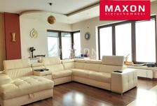 Dom na sprzedaż, Rybie, 250 m²