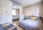 Mieszkanie na sprzedaż, Konstancin-Jeziorna ul. Narożna, 62 m²   Morizon.pl   0235 nr7