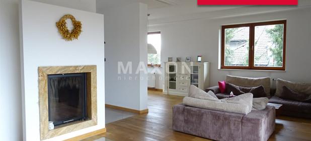 Mieszkanie do wynajęcia 220 m² Warszawa Ursynów ul. Gawota - zdjęcie 1