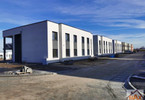 Morizon WP ogłoszenia | Mieszkanie na sprzedaż, Tychy, 88 m² | 5861