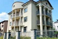 Dom na sprzedaż, Sosnowiec Rudna, 688 m²
