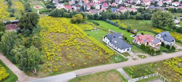 Działka na sprzedaż 1100 m² Szczycieński Szczytno - zdjęcie 2