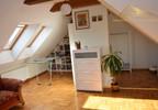 Dom na sprzedaż, Krzeszowice, 589 m² | Morizon.pl | 4395 nr13