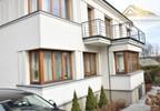 Dom na sprzedaż, Krzeszowice, 589 m² | Morizon.pl | 4395 nr2