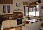 Dom na sprzedaż, Krzeszowice, 589 m² | Morizon.pl | 4395 nr4