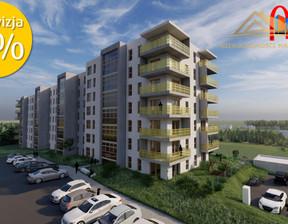 Mieszkanie na sprzedaż, Trzebinia, 48 m²