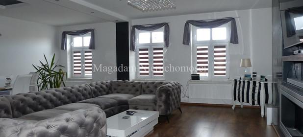 Mieszkanie na sprzedaż 131 m² Świdnicki (pow.) Świdnica - zdjęcie 2