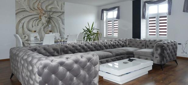 Mieszkanie na sprzedaż 131 m² Świdnicki (pow.) Świdnica - zdjęcie 1