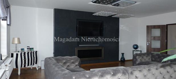 Mieszkanie na sprzedaż 131 m² Świdnicki (pow.) Świdnica - zdjęcie 3