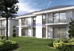 Morizon WP ogłoszenia   Mieszkanie na sprzedaż, Mierzyn, 66 m²   8034