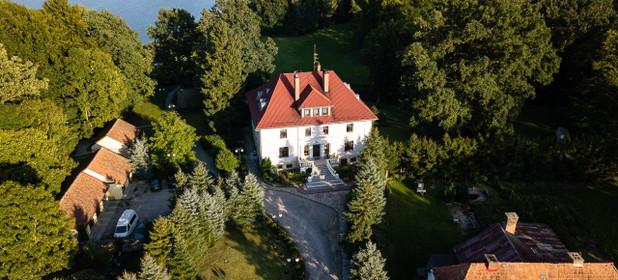 Pensjonat na sprzedaż 1005 m² Iławski (Pow.) Zalewo (Gm.) Pozorty - zdjęcie 2