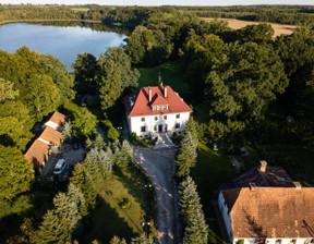 Dom na sprzedaż, Pozorty, 1005 m²
