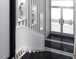 Morizon WP ogłoszenia | Mieszkanie na sprzedaż, Warszawa Wierzbno, 85 m² | 3055