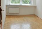 Mieszkanie na sprzedaż, Warszawa Ulrychów, 49 m²   Morizon.pl   5756 nr10