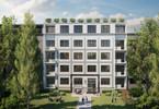 Morizon WP ogłoszenia   Mieszkanie na sprzedaż, Warszawa Wierzbno, 60 m²   1066