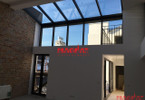 Morizon WP ogłoszenia | Mieszkanie na sprzedaż, Warszawa Śródmieście Południowe, 149 m² | 3194