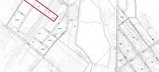 Działka na sprzedaż 29400 m² Piaseczyński (pow.) Piaseczno (gm.) Złotokłos - zdjęcie 2