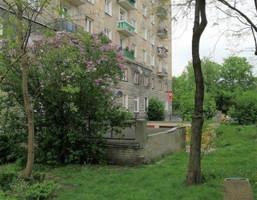 Morizon WP ogłoszenia   Mieszkanie na sprzedaż, Warszawa Stara Ochota, 48 m²   7208