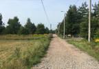 Działka na sprzedaż, Złotokłos, 18100 m² | Morizon.pl | 6361 nr6