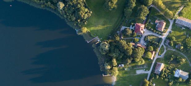Pensjonat na sprzedaż 1005 m² Iławski (Pow.) Zalewo (Gm.) Pozorty - zdjęcie 3