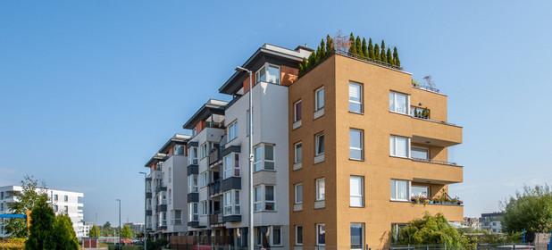 Mieszkanie na sprzedaż 89 m² Gdańsk Jasień Potęgowska - zdjęcie 1