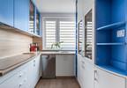 Mieszkanie na sprzedaż, Gdańsk Jasień, 90 m²   Morizon.pl   4944 nr7