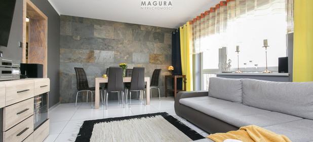 Mieszkanie na sprzedaż 70 m² Gdańsk Jasień Konrada Guderskiego - zdjęcie 3